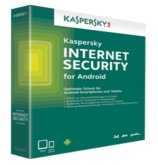 Kaspersky im Test: Android Security Premium